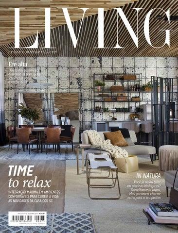 9a7092f9786e7 Revista Living - Edição nº 75 Outubro 2017 by Revista Living - issuu