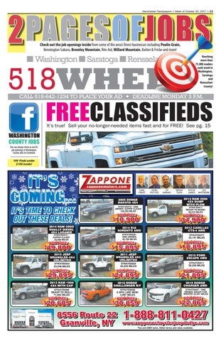 518 wheels 10 30 17 pdf web by andrew jones issuu manchester newspapers week of october 30 2017 13 fandeluxe Choice Image