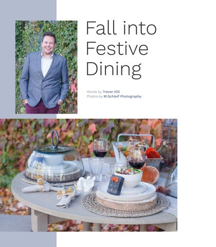 Page 56 of Fall into Festive Dining