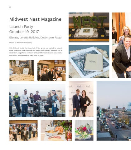 Page 62 of Launch Party [Midwest Nest]