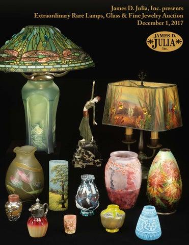 Art Pottery Honest Rare Early Austrian Art Nouveau Pottery Vase Eduard Stellmacher C Pottery & Glass 1910 Antique