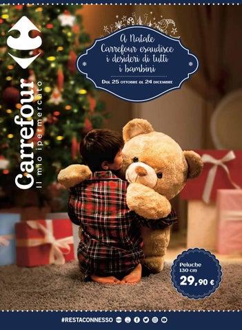 e9c6053aca7 Catalogue des jouets Noël 2018 Carrefour Market by bonsplans - issuu