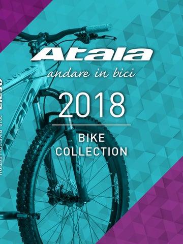 cbfb913a7f7 Catalogo Atala 2018 by MTB-VCO.COM - issuu
