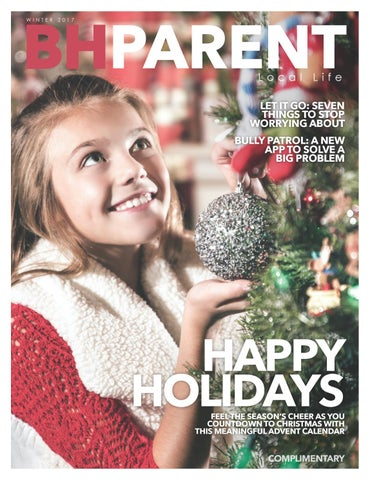 8e42d919613 Black Hills Parent Winter 17 by Evergreen Media - issuu