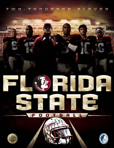 Floridast2011 By Mexico Sports Collectibles Issuu
