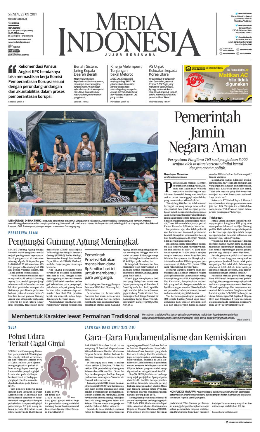 Media indonesia 25 09 2017 25092017030728 by Oppah - issuu 1c6d075011