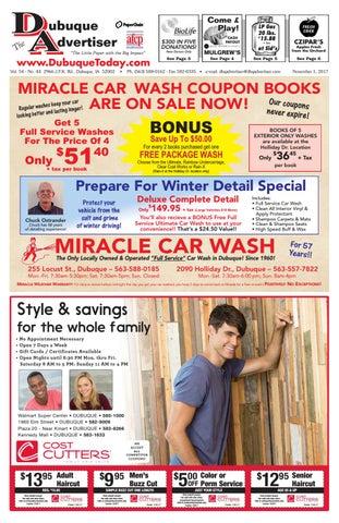 70e3885de2 The Dubuque Advertiser