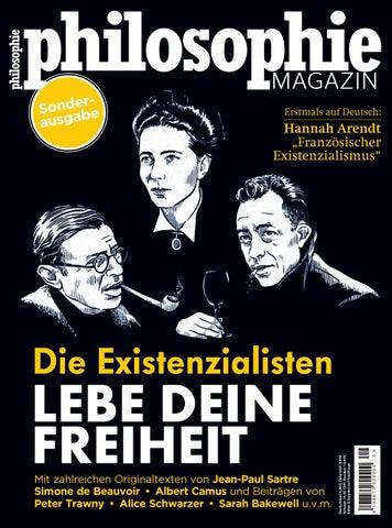 Simone De Beauvoir Das Andere Geschlecht Pdf Download