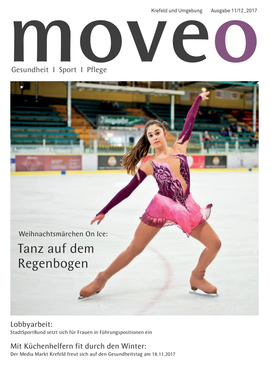 moveo NovemberDezember 2017 by moveo Magazin issuu