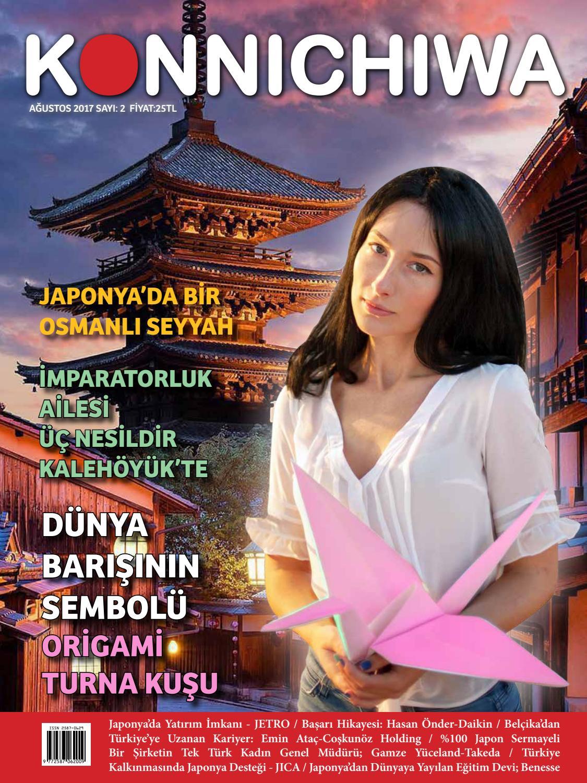 Japon Diyetiyle Kilo Verme: Japon Diyeti