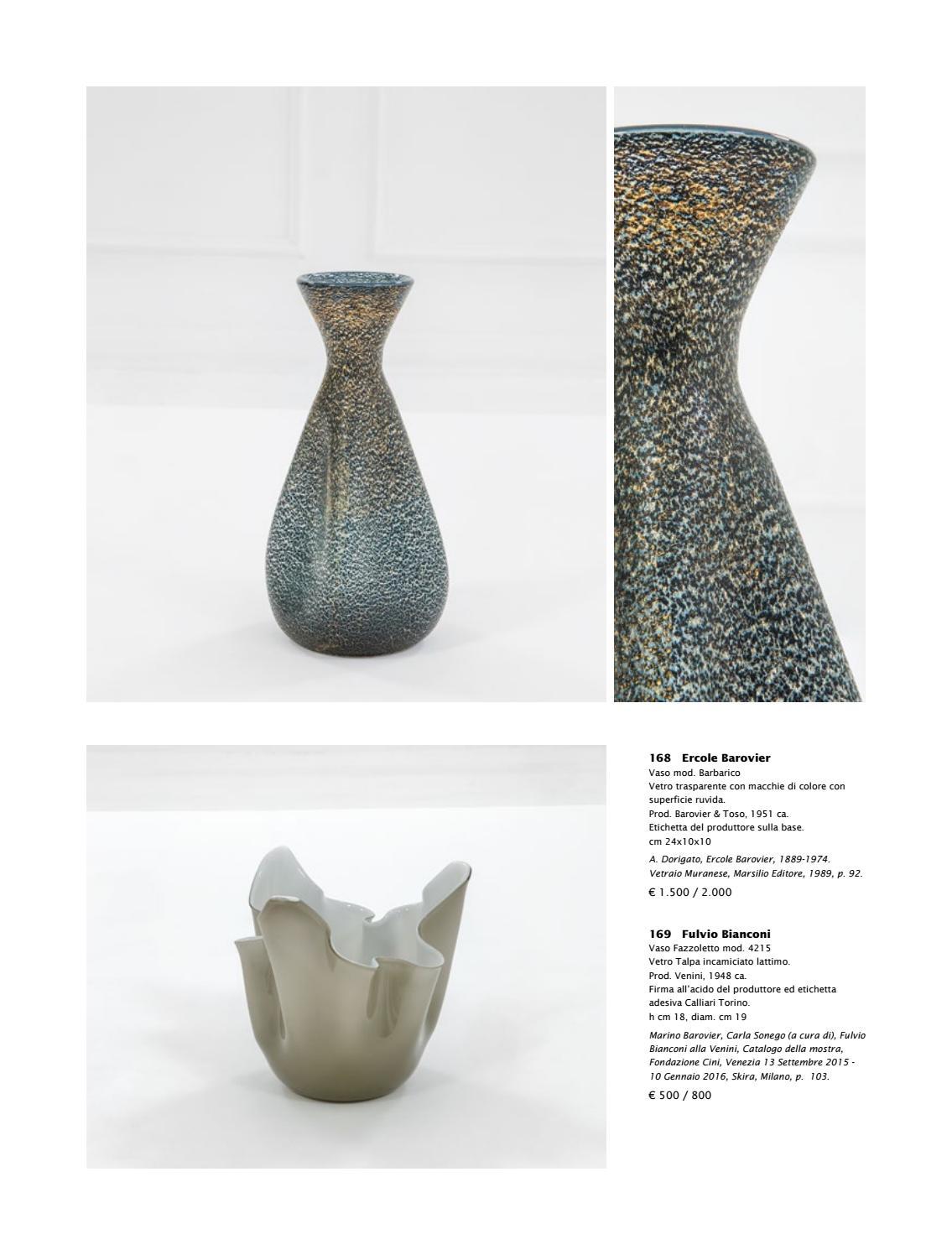 Adesivo Per Vetrai design auction | vebuka