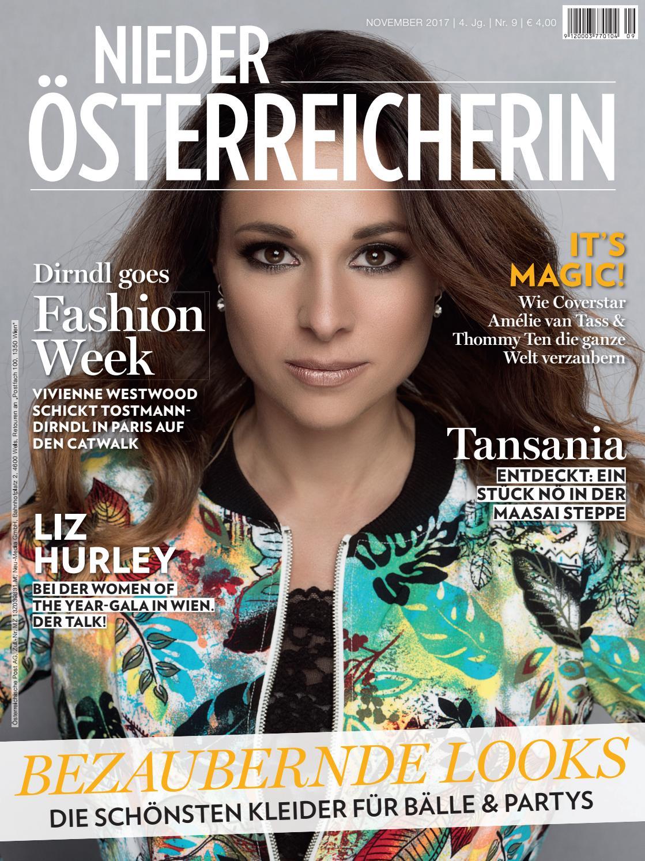 Reife Frauen aus Pottenbrunn (Seite 1) - huggology.com