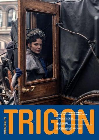trigon op 31
