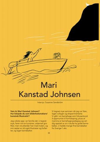 Page 56 of Mari Kanstad Johnsen