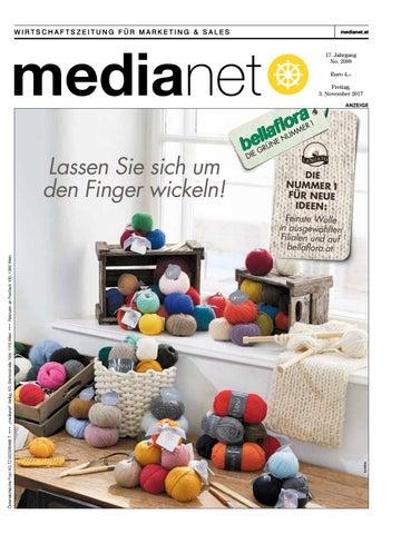Wirtschaftszeitung Für Marketing U0026 Sales