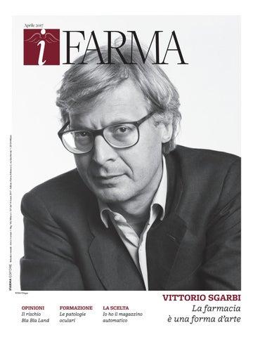 e32475aa9 iFarma n. 1, aprile 2017 by iFarma Editore - issuu