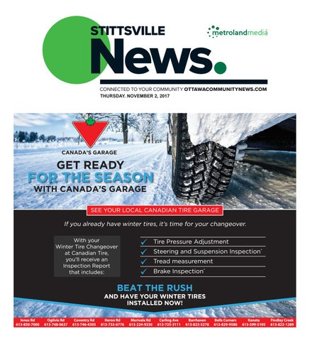 Stittsville110217 by metroland east stittsville news issuu page 1 fandeluxe Image collections