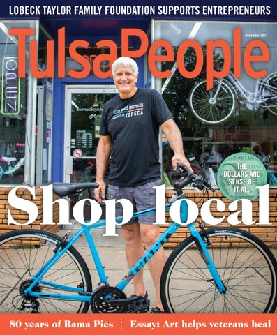 9faae8c01d22a TulsaPeople November 2018 by TulsaPeople - issuu