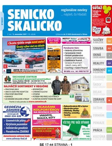 Grécke Online Zoznamka zadarmo