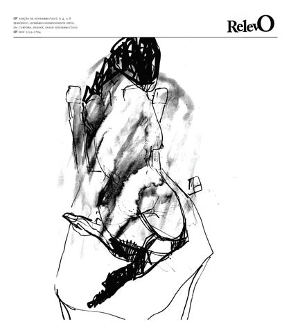 Relevo Novembro De 2017 By Jornal Relevo Issuu