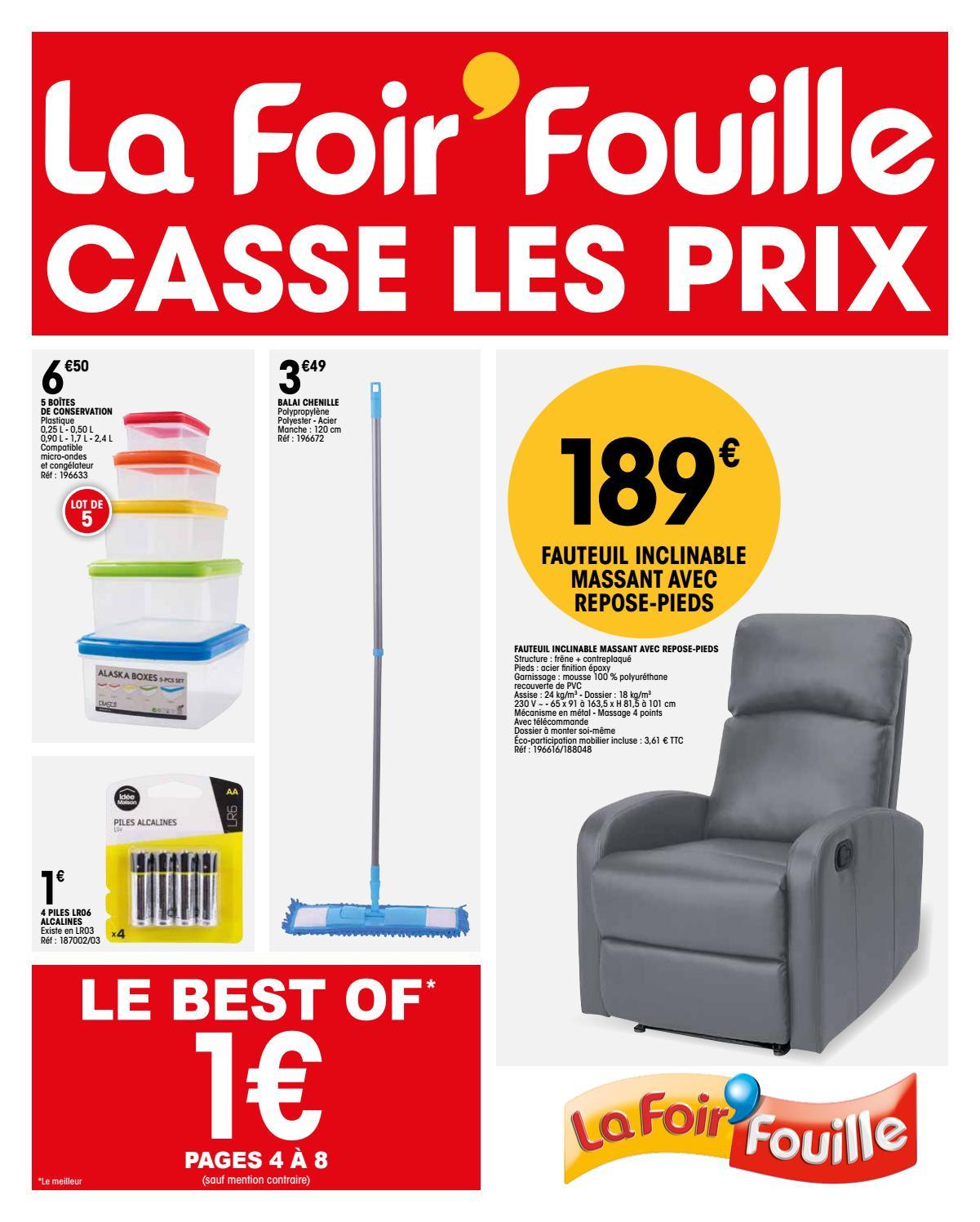 Meuble Bois Et Chiffons Catalogue Meuble Tele Bois Et Chiffons  # Catalogue Les Meubles Bois