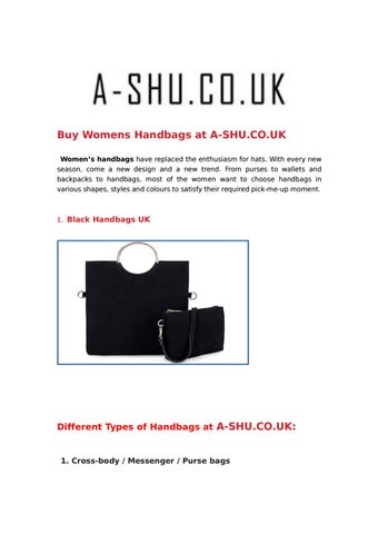 Womens Handbags At A Shu Co Uk Womenâ X20ac X2122 S Have Replaced The Enthusiasm For Hats With Every New Season Come Design And