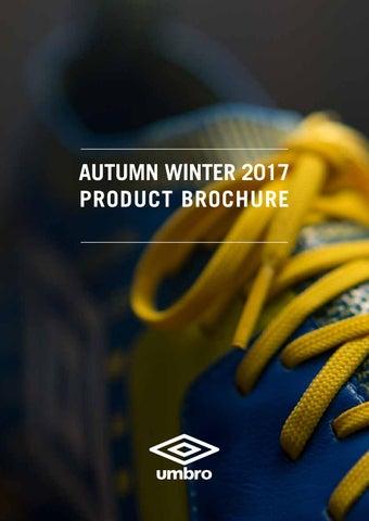 8d5e91811 Ss18 Product Brochure by Sportswind Puma - issuu
