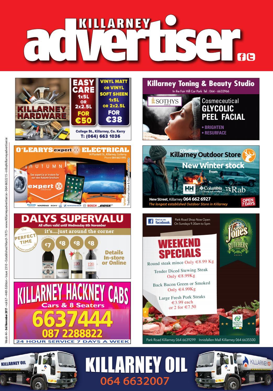 Killarney Falconry | | UPDATED June 2020 Top - TripAdvisor