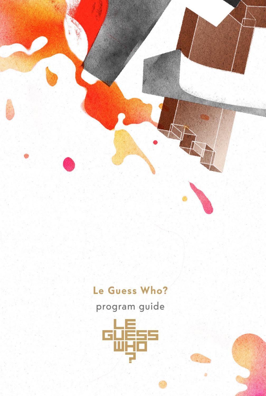 palette europe le bon coin affordable palette europe le bon coin with palette europe le bon. Black Bedroom Furniture Sets. Home Design Ideas
