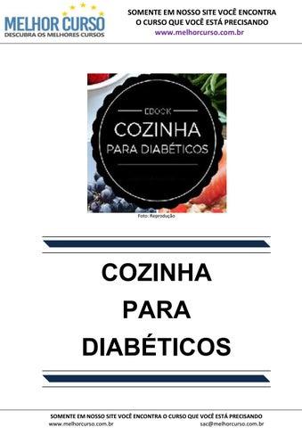 77907dcccd78 Codylife diabetes by Codylife - issuu