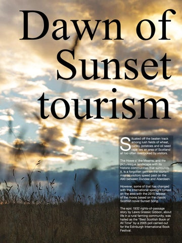 Page 55 of Dawn of Sunset tourism