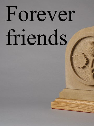 Page 90 of Forever friends