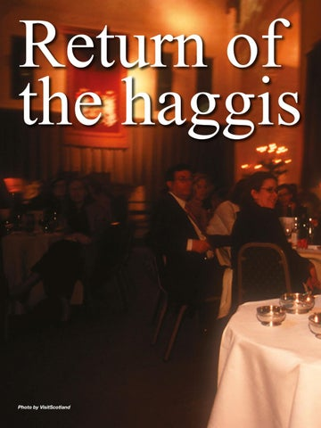 Page 98 of Return of the haggis