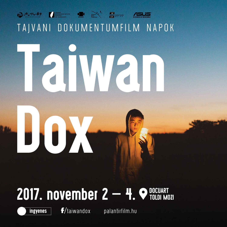 Tajvan társkereső app warowl matchmaking akadémia