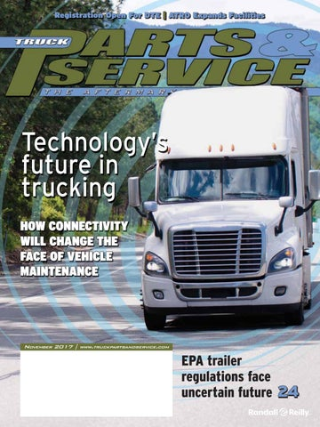 7c0d209858b Truck Parts   Service 1117 by Richard Street - issuu