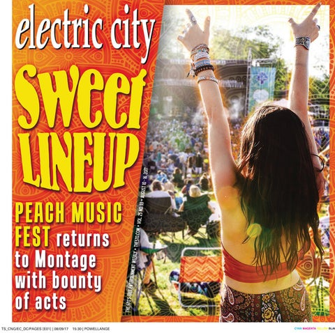 Electric City Aug By CNG Newspaper Group Issuu - Excel invoice template for mac rocco's online store