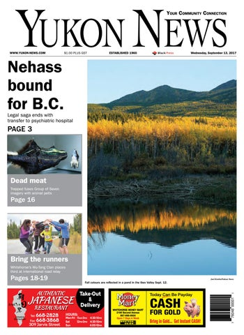 Yukon News 301a839fe