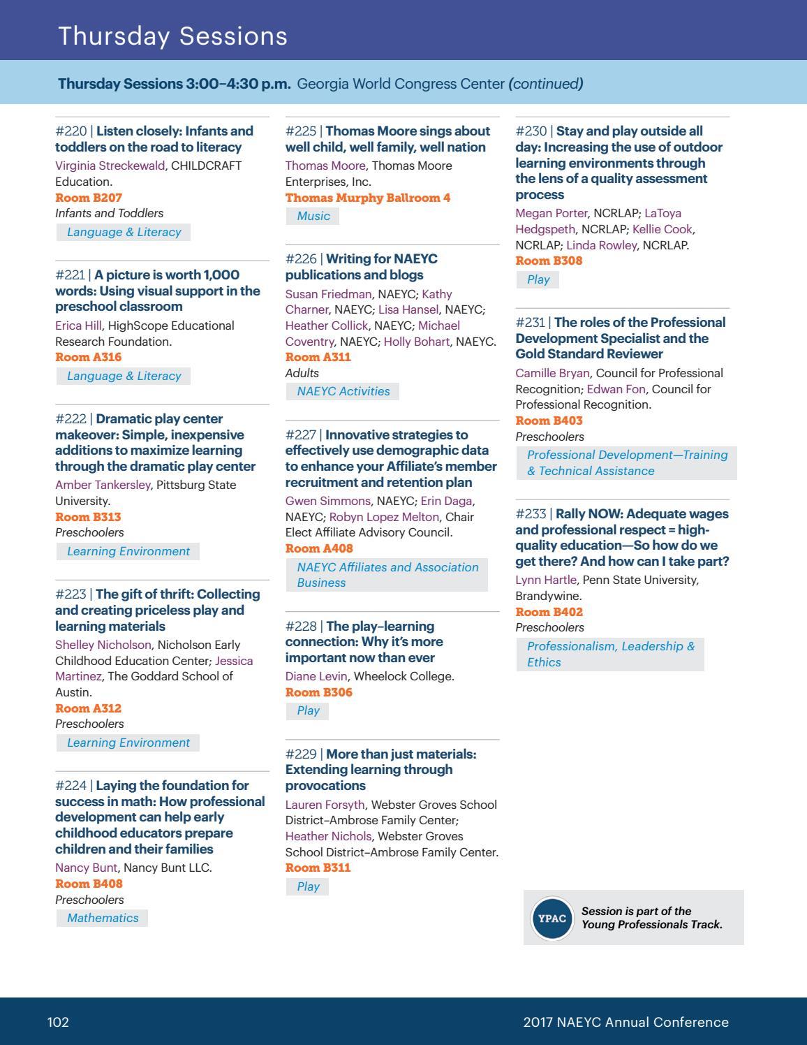 Above understanding! Adult literacy recruitment and retention plan