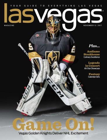 90829e251ca 2017-11-12- Las Vegas Magazine by Greenspun Media Group - issuu