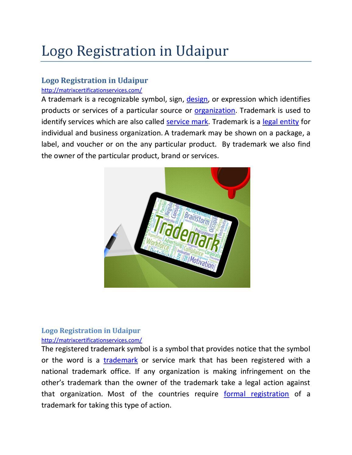 Trademark symbol type choice image symbol and sign ideas logo registration in udaipur by mwebinfotech issuu buycottarizona buycottarizona