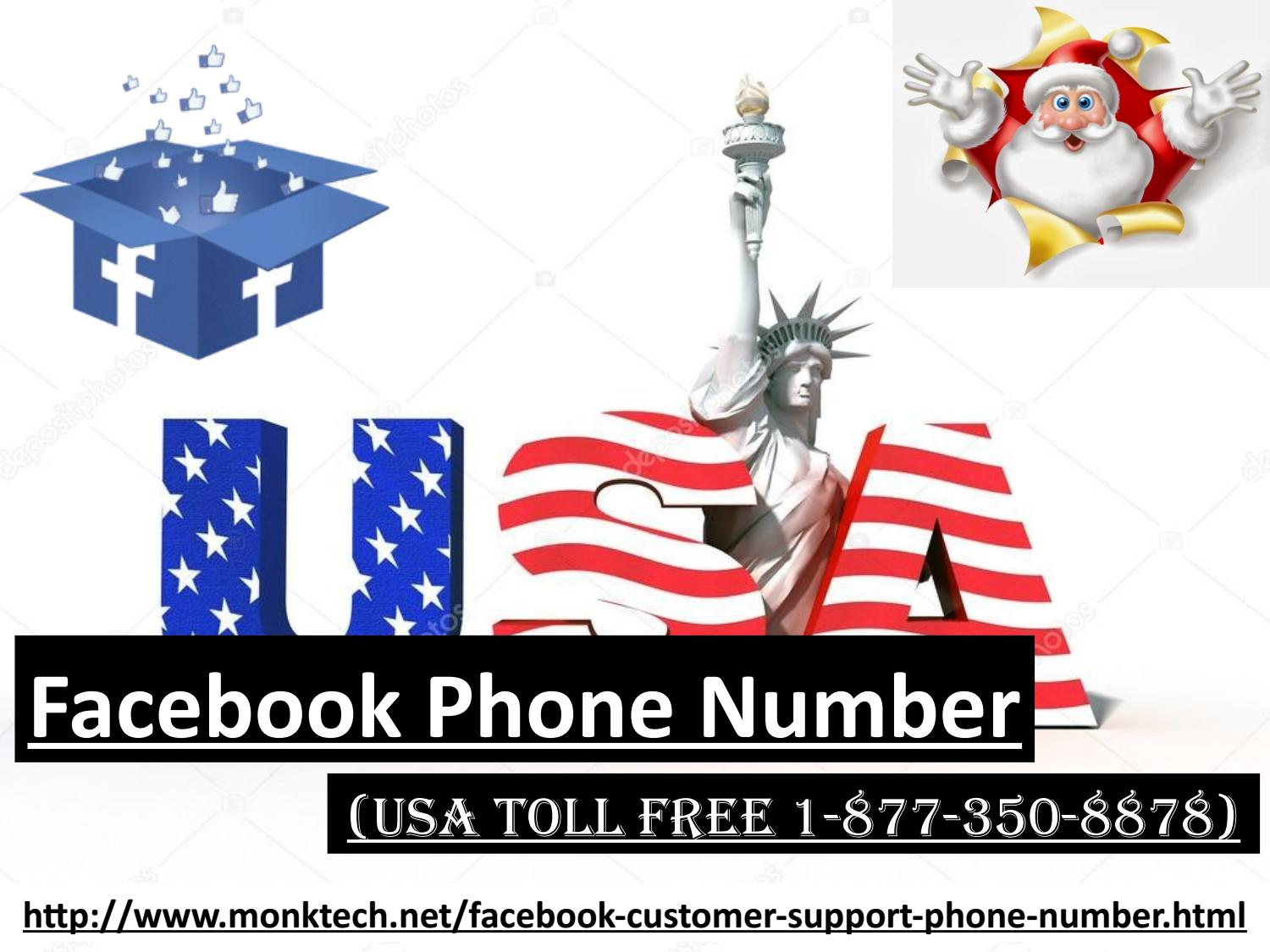 How to rotate FB photos? Call at Facebook Phone Number 1-877