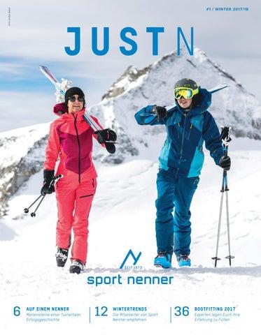 **ski skier, Stöcke, Schuhe ** Harmonische Farben Set