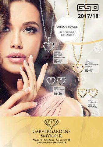 magasin smykker