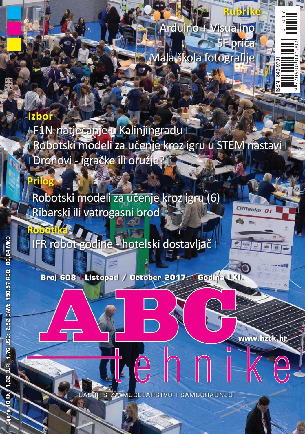 ABC tehnike broj 608 95304894fa7