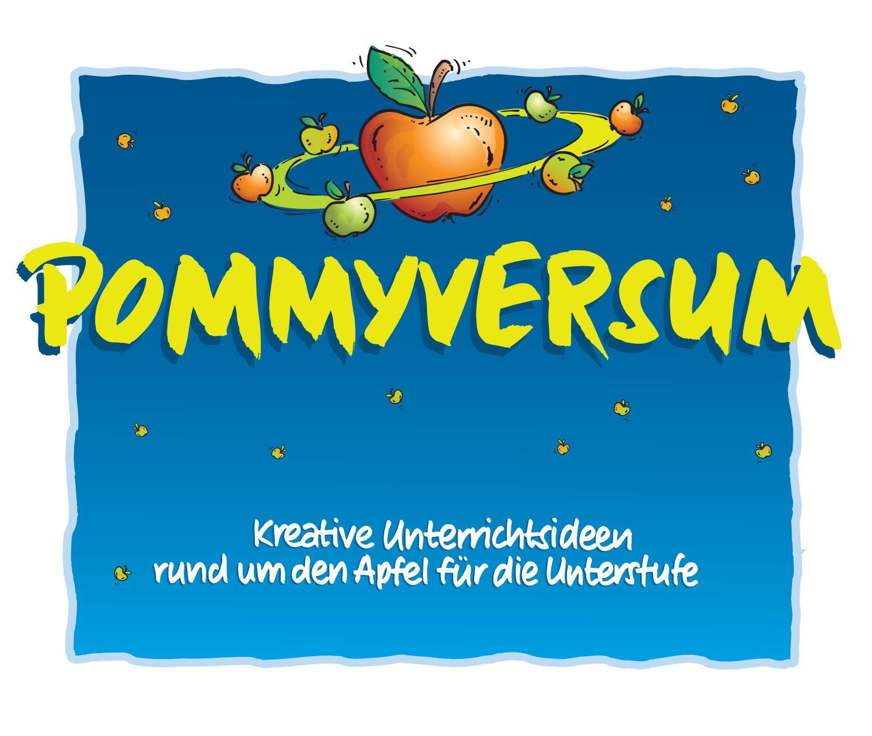 """Résultat de recherche d'images pour """"Pommyversum / Fruttiversum"""""""