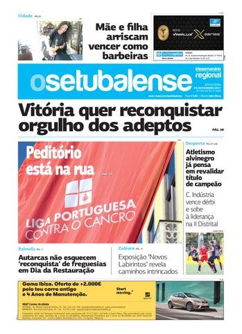 88dfd183922fa Telefone 265094354 geral osetubalense.com by O Setubalense - issuu