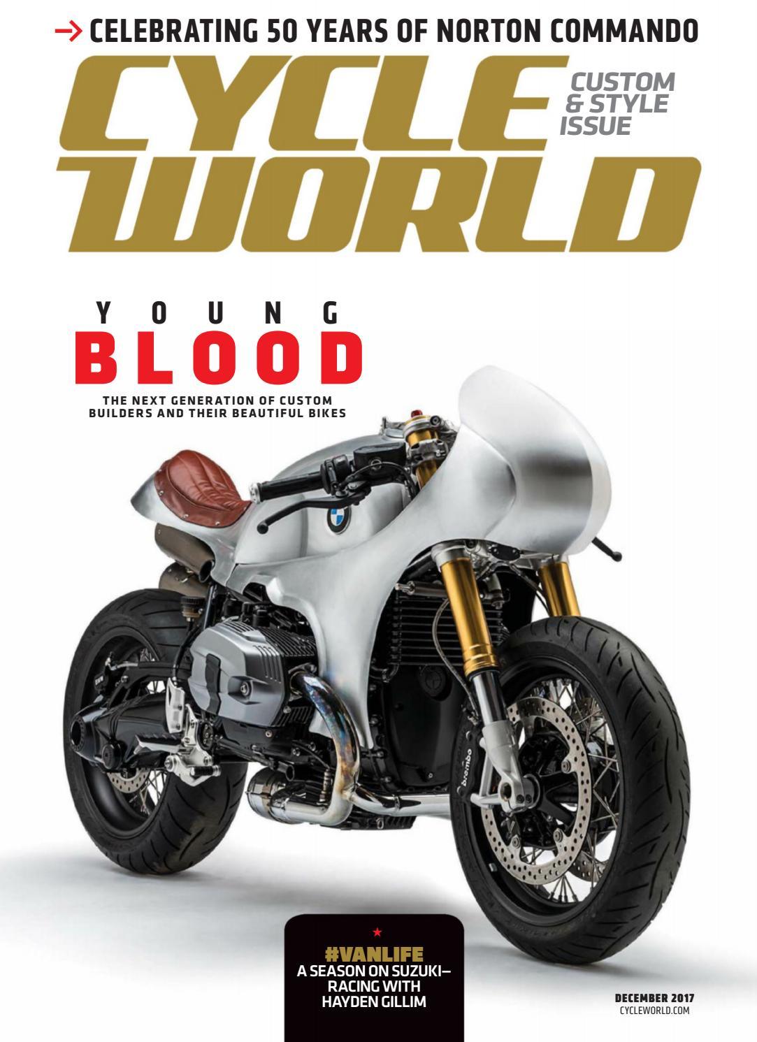 Moto Guzzi FORK SEAL SET V11 Sport upside-down 43 x 55 x 11 mm Scura Tenni