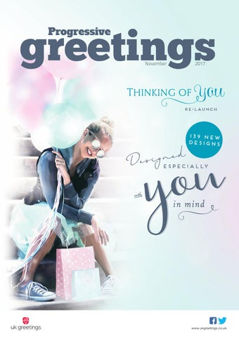 Progressive Greetings Worldwide November 2017 by Max Publishing - issuu 1f4e0d6d68455