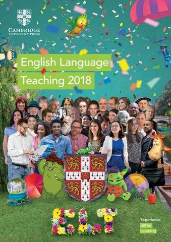 2018 elt cambridge university press international catalogue greece page 1 fandeluxe Image collections