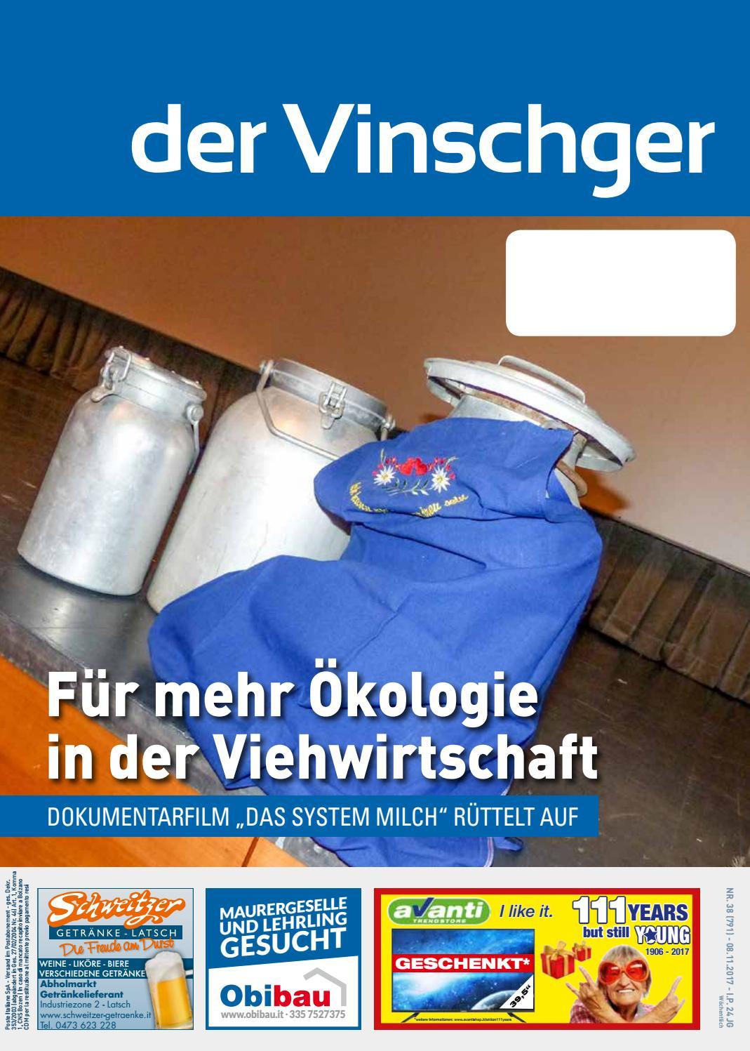 DERBEWEGUNGEN. Reportage - PDF Kostenfreier Download